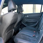 Peugeot 308gti (8)