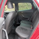 Seat Arona (7)