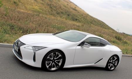Lexus LC (1) velká