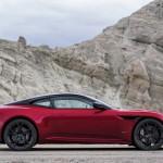Aston Martin DBS (1)