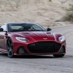 Aston Martin DBS (10)
