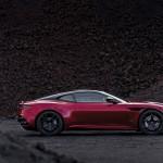 Aston Martin DBS (11)