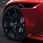 Aston Martin DBS (12)
