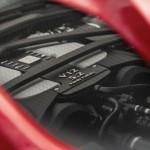Aston Martin DBS (14)