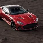 Aston Martin DBS (16)