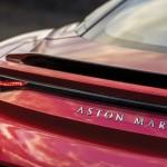 Aston Martin DBS (17)