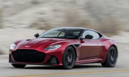 Aston Martin DBS (19)