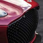 Aston Martin DBS (3)