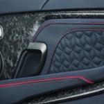 Aston Martin DBS (4)
