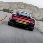 Aston Martin DBS (8)