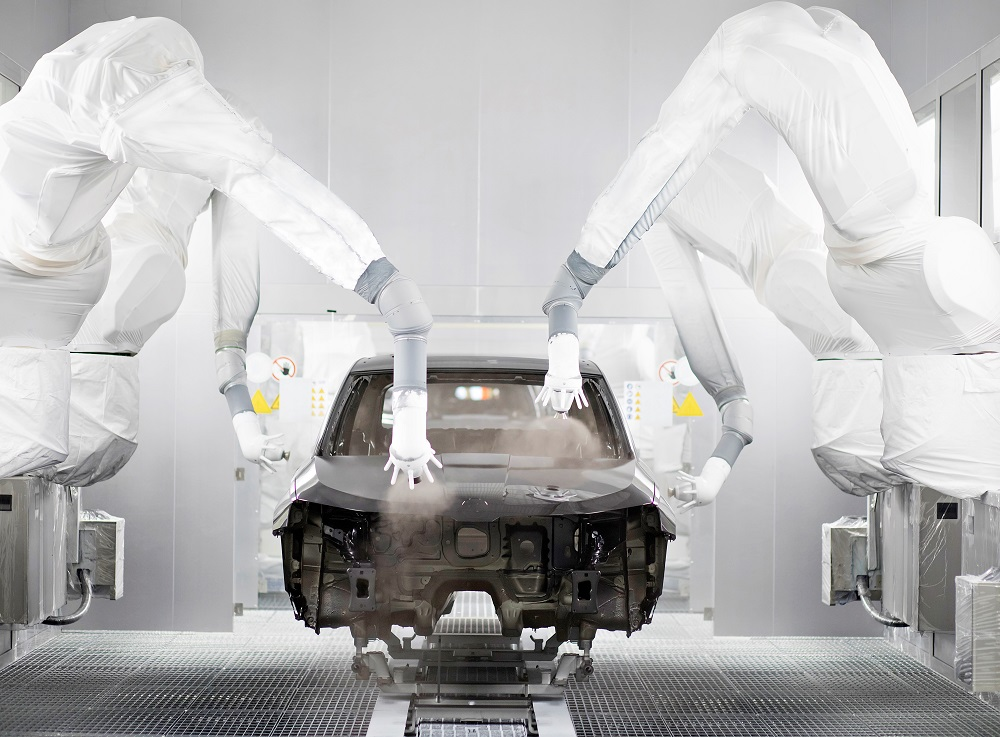SKODA-AUTO-launches-operation-of-new-paint-shop-3