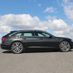 Audi A6 (1)