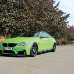 BMW M4 (1) velká