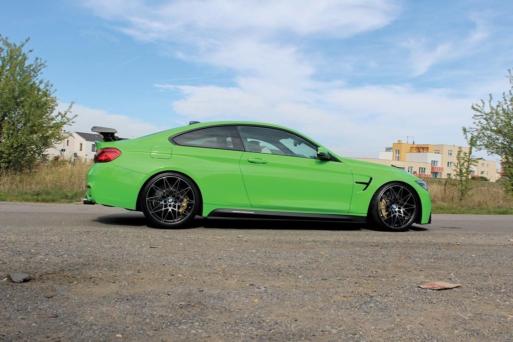 BMW M4 (4)