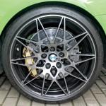 BMW M4 (6)