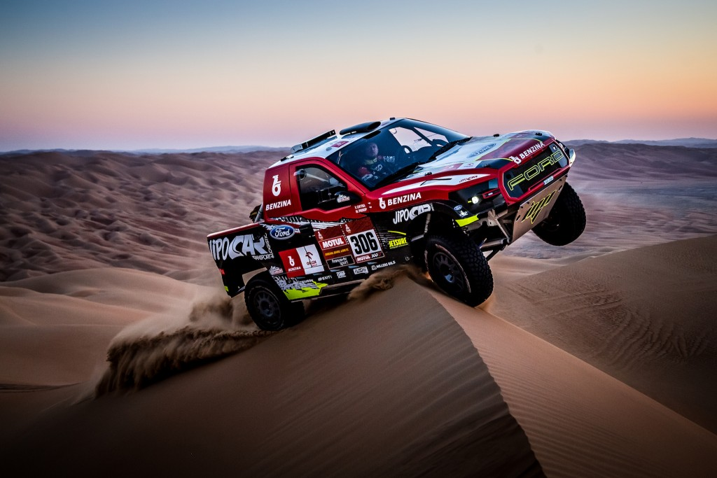 Martin_Prokop-Orlen-Benzina-Dakar2020 (2)