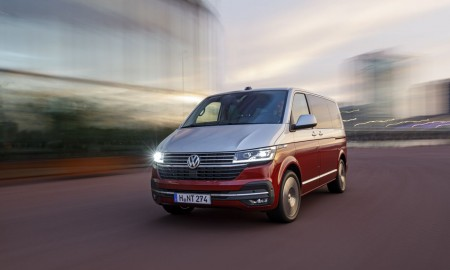 VW_T6.1_Multivan_Cruise-001 small