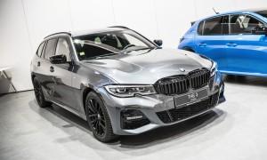 Anketa Auto roku 2020 CR (2)