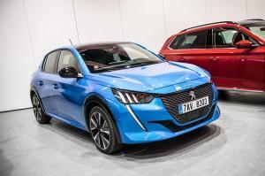 Anketa Auto roku 2020 CR (3)