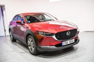 Anketa Auto roku 2020 CR (5)