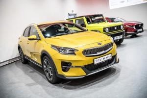 Anketa Auto roku 2020 CR (7)