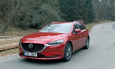 Mazda6 (1) velka