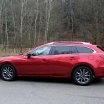Mazda6 (10)
