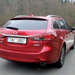 Mazda6 (2)