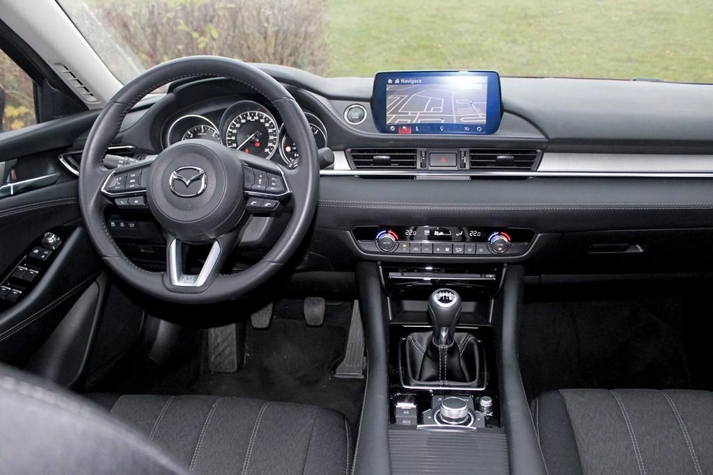 Mazda6 (3)