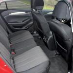 Mazda6 (6)
