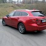 Mazda6 (9)
