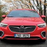 Opel Insignia (2)