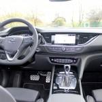 Opel Insignia (6)