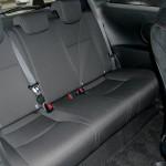 Toyota Yaris (4)