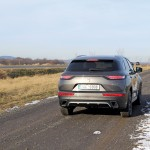 DS7 Crossback (10)