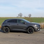 DS7 Crossback (2)