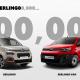 200_000_BERLINGO_EN