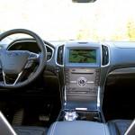 Ford Edge (2)
