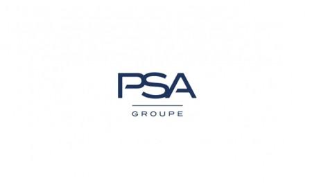 MEDIA PSA_33