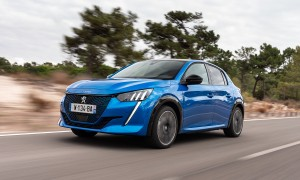 Peugeot-208-Car-of-the-Year