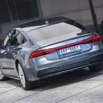 Audi A7 (3)