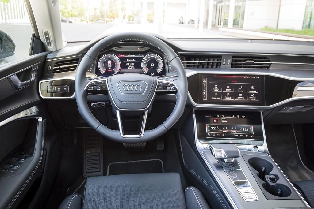 Audi A7 (4)