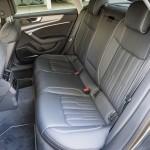 Audi A7 (6)