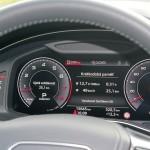 Audi A7 (7)