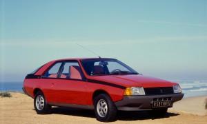 Renault Fuego3