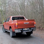 Toyota Hilux (2)