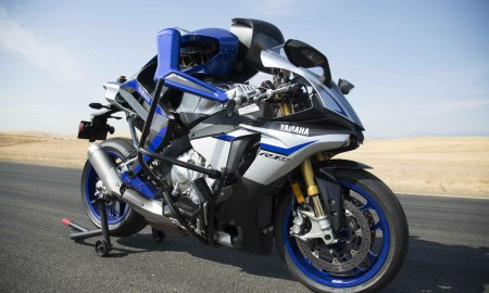 Yamaha_MOTOBOT_v2-55419_mensi