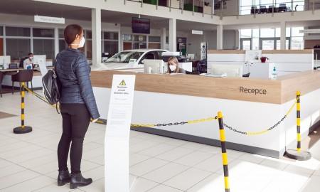 Znovuotevreni-dealerstvi-SKODA