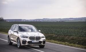 BMW X5 (1) velka