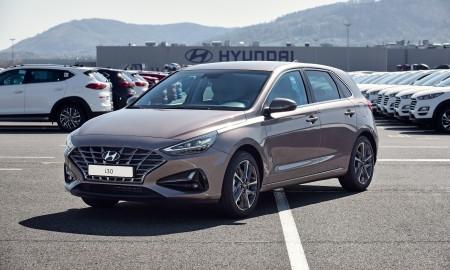 Hyundai_i30_HMMC_3_LW